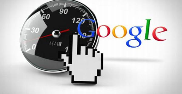 5 Layanan Web untuk Mengetahui Kecepatan Akses Dari Sebuah Situs