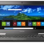 10 Cara Menjaga Keawetan Laptop