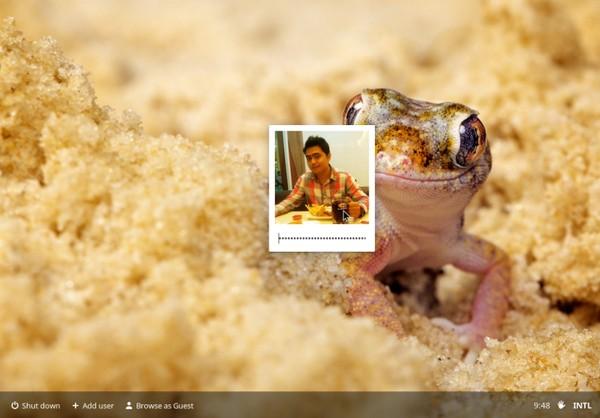 Mengenal Lebih Dalam Tentang Chrome OS