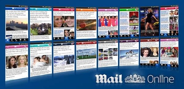 7 Aplikasi Android untuk Membaca Berita Secara Realtime