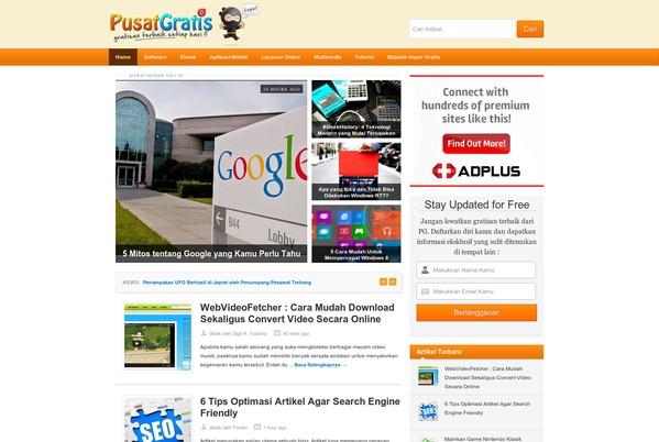 5 Layanan untuk Mengambil Screenshot Website Secara Online