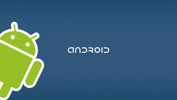 Mengelola dan Menjalankan Semua Kegiatan Android di Komputer dengan SnapPea