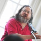 Richard Stallman: Ubuntu Adalah Spyware!