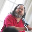Richard Stallman: Ubuntu Adalah Spyware!