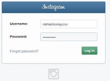 Cari Tahu Siapa Saja yang Unfollow Kamu di Instagram Menggunakan Unfollowgram