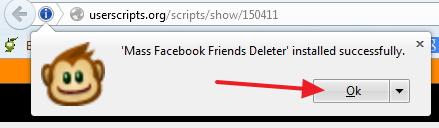 Cara Mudah Menghapus Pertemanan di Facebook Secara Massal