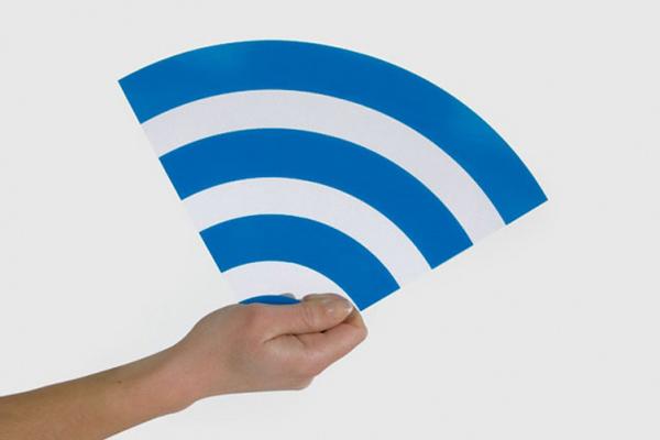 Dapatkan Informasi Rinci Tentang Jaringan Wi-Fi yang Kamu Gunakan dengan WifiInfoView
