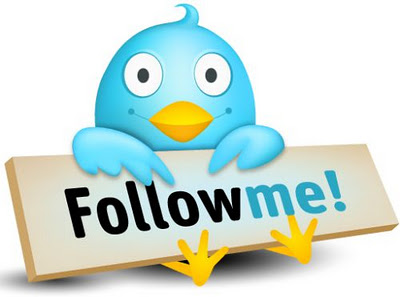10 Website untuk Mendapatkan Twitter Header secara Gratis