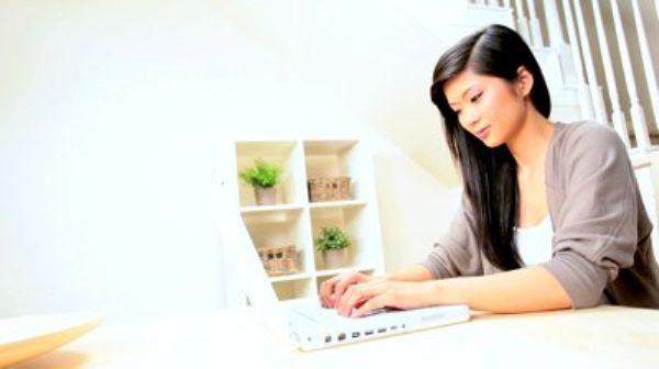 5 Hal yang Perlu Kamu Lakukan Tiap Hari Agar Komputer tetap Sehat