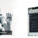 Belajar Pemrograman Dasar Robotik dengan Bantuan RoboMind