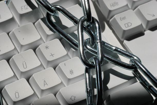 Cara Melindungi Teks Penting dengan CTI Text Encryption