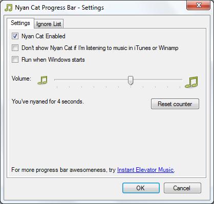 Pilihan download software perdagangan bebas