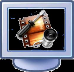 Cara Mudah Merekam Aktifitas Dikomputer dengan oCam