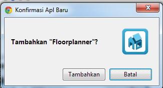 download floorplanner untuk mendesain rumah 2d3d free