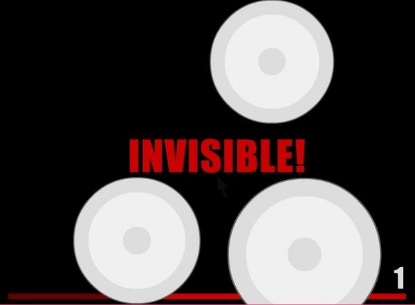 3 Game Flash Seru Untuk Dimainkan di Browser
