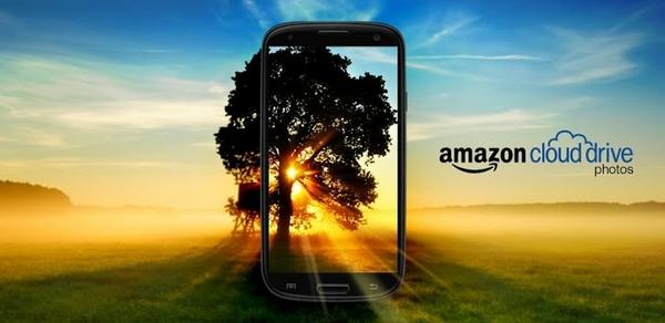 Cara Mudah Menyimpan dan Mengamankan Semua Foto yang Ada Dalam Android