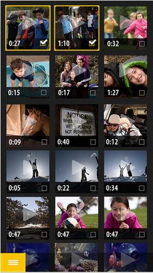 Edit Video dengan Cara yang Simple dan Cepat Menggunakan Adobe VideoBite [iPhone]