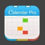 Calendar Pro : Aplikasi To-Do List yang Lengkap dan Kaya Fitur [Android]