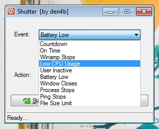 2 Aplikasi untuk Shutdown PC Secara Otomatis