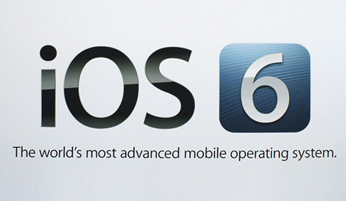Ingin Membuat iOS Menjadi Open Source? Tandatangani Petisi Ini Sekarang