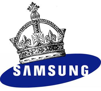 Inilah Iklan Terbaru Samsung yang Menyindir BlackBerry (Video)1
