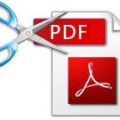 Memotong dan Memberi Password File PDF dengan Weeny Free PDF Cutter_0