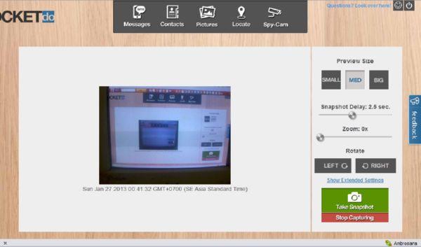 Pocket.do: Aplikasi Desktop Android dengan Fungsi Mengagumkan!