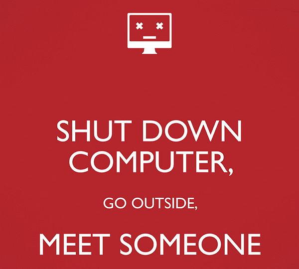Shutdown Komputer Secara Otomatis dan Terjadwal dengan Wise Auto Shutdown
