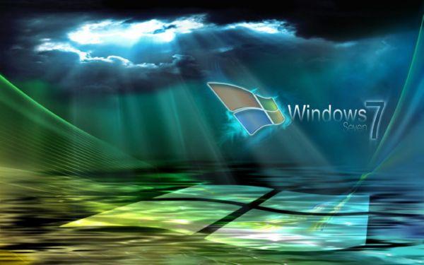 Mempertimbangkan Menggunakan Windows 7? Gunakan Upgrade Advisor!