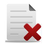 Cara Mudah Mencari dan Mengembalikan File yang Telah Terhapus dengan WinUtilites Undelete