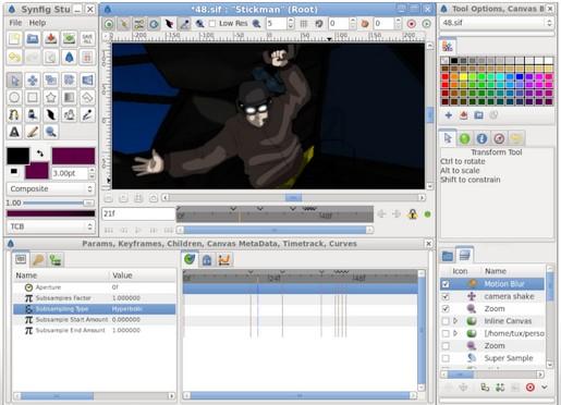"""Cara Membuat Sendiri """"Adobe Creative Suite"""" Secara Gratis"""