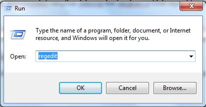 Cara Mudah Backup dan Restore Registry Key di Windows