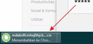 Cara Mengambil ScreenShot Halaman Website Secara Menyeluruh dengan Blipshot