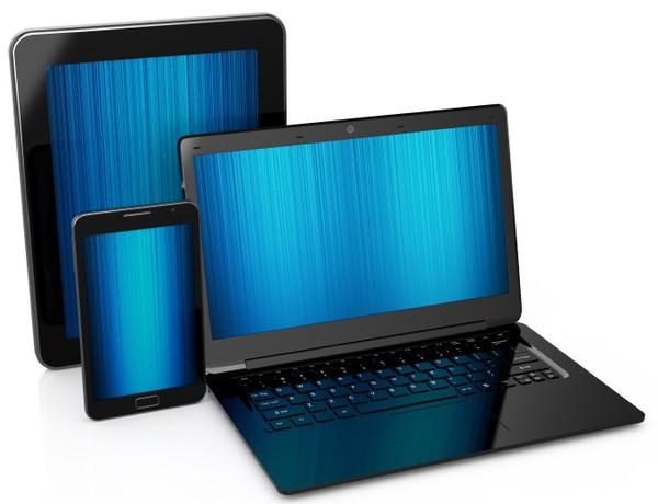 Bekerja di Berbagai Device Menjadi Lebih Mudah dengan Carbonite Current
