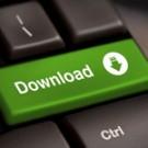 EagleGet: Alternatif Download Manager yang Mampu Mendownload Hingga 6 Kali Lebih Cepat