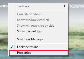 Cara Mudah Expand Start Menu di Windows
