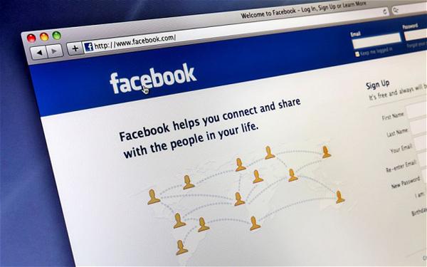 http://www.pusatgratis.com/wp-content/uploads/2013/01/facebook-qiuck-login.jpg