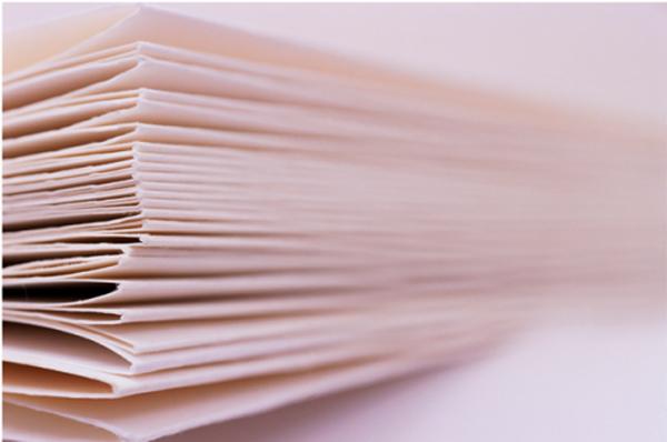 Pantau Terus Perubahan yang Terjadi di Folder dan Drive dengan Folder Changes View