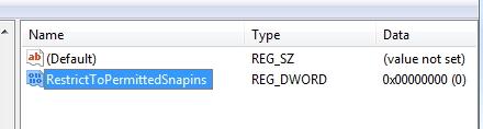 Lindungi Komputer Windows Kamu dengan Menonaktifkan Group Policy Editor