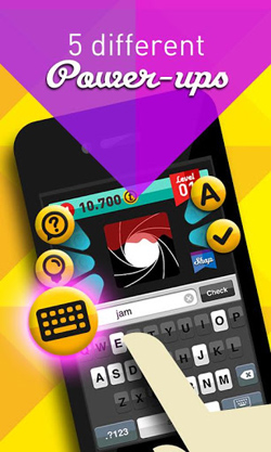 Icon Pop Quiz: Game Seru Menebak Icon untuk Android dan iOS yang Bisa Membuat Ketagihan