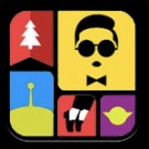 Icon Pop Quiz: Game Seru Menebak Icon untuk Android dan iOS yang Bisa Membuat Ketagihan