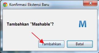 mashable2