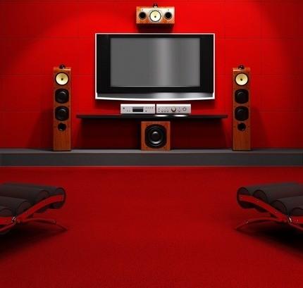 4 Aplikasi untuk Membuat Media Server Sendiri di Rumah4 Aplikasi untuk Membuat Media Server Sendiri di Rumah