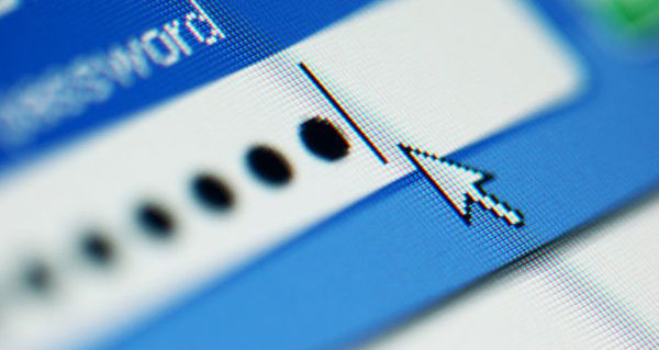 Cara Mudah Memberi Password di File WinRAR