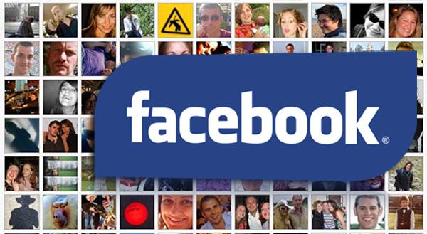 Cara Mudah Mendownload Semua Foto dan Video Dari Facebook dengan PickNZip