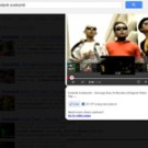 Melihat Video Youtube Langsung dari Hasil Pencarian Google dengan PreGBox