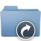 SendToSendTo: Mudah Menambahkan Menu Klik Kanan Pada Send To