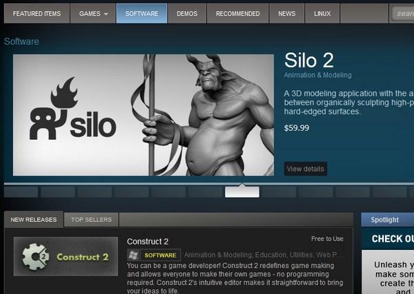 Hal Tentang Steam yang Jarang Kamu Ketahui