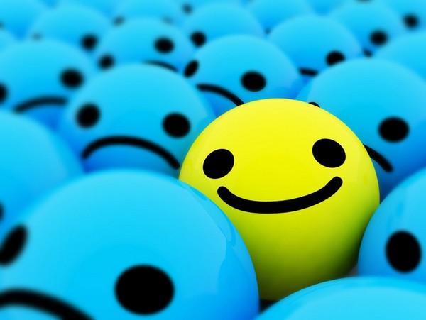 Apakah Teknologi Membuat Kamu Lebih Bahagia?