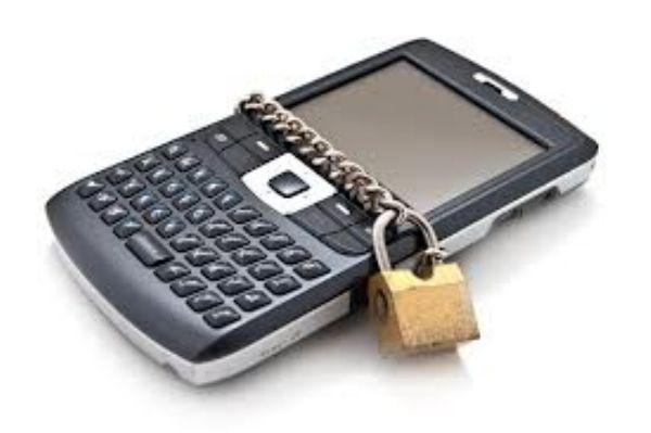 Tips Menjaga Baterai Smartphone tetap Awet